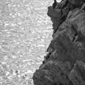 """Полярная Экспедиция Картеш"". Архипелаг Новая Земля. Птичьи базары. Фото: Константин Галат"