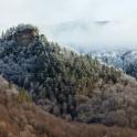 Кавказ. Район Архыз. Фото - Константин Галат