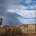 Кавказ. Район Архыз. Фотограф Андрей Британишский. Фото: Константин Галат