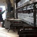 Казахстан. Северный Тянь-Шань, район Заилийский Алатау. Космостанция. Фото - Константин Галат