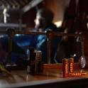 Казахстан. Северный Тянь-Шань, район Заилийский Алатау. Александр Ильин на Космостанции. Фото - Константин Галат
