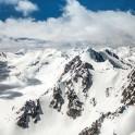 Казахстан. Северный Тянь-Шань, Заилийский Алатау. Фото – Анна Савоськина