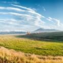 Казахстан. Фото: Анна Савоськина