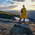 Норвегия. Иван Рыбников. Фото - Олег Колмовский