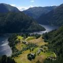 Норвегия. Фото - Олег Колмовский
