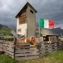 Италия, регион Ливиньо. Фото – Дарья Пуденко