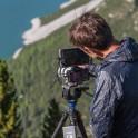 Италия, регион Ливиньо. Автор и видеооператор проекта RTP – Константин Галат. Фото – Дарья Пуденко