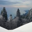 Абхазия. Плато Мамзышха. Фото – Александр Ильин