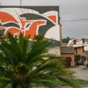 Абхазия. Город Сухум. Фото – Сергей Пузанков