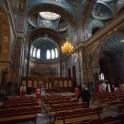 Абхазия. Ново-Афонский монастырь. Фото – Сергей Пузанков