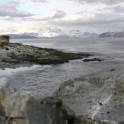 Северная Норвегия. Регион Nord Norge. Остров Skjervoya. Фото – Константин Галат