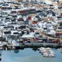 Северная Норвегия. Регион Nord Norge. Остров Skjervoya. Фото – Тамара Столбова