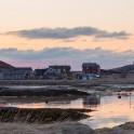 Северная Норвегия. Регион Nord Norge. Остров Senja. Фото – Тамара Столбова