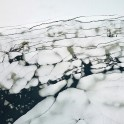 Северная Норвегия. Регион Nord Norge. Остров Arnoya. Фото – Владимир Горлов