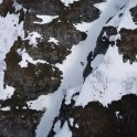 Северная Норвегия. Заполярный регион Nord Norge. Остров Kagen. Райдер - Григорий Корнеев. Фото - Владимир Горлов