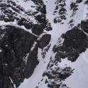 Северная Норвегия. Регион Nord Norge. Остров Arnoya. Райдер – Александр Ильин. Фото – Владимир Горлов