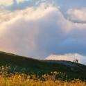 Западная Абхазия. Райдер Андрей Москвин. Фото – Константин Галат
