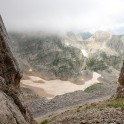 Абхазия. Массив Арабика. Фото – Константин Галат