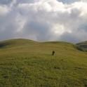 Западная Абхазия. Райдер – Петр Винокуров. Фото – Артем Кузнецов