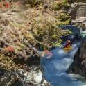 Австрия. Река Isel. Райдер – Иван Козлачков. Фото – Константин Галат