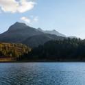 Австрия, регион Северный Тироль. Фото – Константин Галат