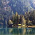 Италия, регион Южный Тироль. Фото – Константин Галат