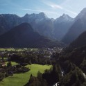 Австрия. Регион Тироль. Фото – Владимир Горлов