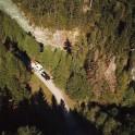 Австрия. Команда RTP на реке Tauern. Фото – Владимир Горлов