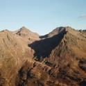 Регион Южный Тироль на границе Австрии и Италии. Фото – Владимир Горлов