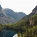Австрия, регион Северный Тироль. Фото – Владимир Горлов