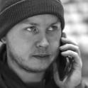 Тренер Сборной России по фристайлу и слоупстайлу Даниил Калачев