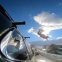Италия. Регион Ливиньо. Райдер – Григорий Корнеев. Фото – Константин Галат