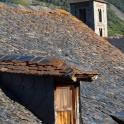 Каталония. Долина Валь де Бои. Фото - Константин Галат