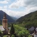 Каталония. Долина Валь д'Аран. Фото - Владимир Горлов