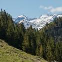 Каталония. Долина Val d'Aran. Фото – Константин Галат