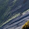 Каталония. Долина Валь д'Аран. Райдер - Петр Винокуров. Фото - Константин Галат