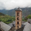 Каталония. Долина Val d'Aran. Фото – Владимир Горлов