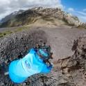 Каталония. Долина Val d'Aran. Райдер – Петр Андреев. Фото – GoPro