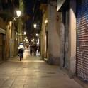 Каталония. Барселона. Фото – Константин Галат
