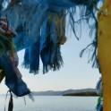 Бурятия. Озеро Байкал. Фото - Анна Ханкевич