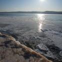 Бурятия. Озеро Байкал. Фото – Константин Галат