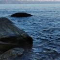 Бурятия. Озеро Байкал. Фото – Анна Ханкевич