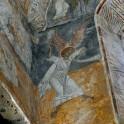 Грузия, регион Рача. Храм в г. Амбролаури. Фото – Константин Галат