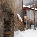 Грузия, регион Верхняя Рача. Деревня Шови. Фото – Константин Галат