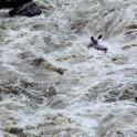 Горный Алтай. Мажойский каньон реки Чуя. Фото - Константин Галат