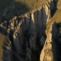 Горный Алтай. Долина реки Чулышман. Фото - Владимир Горлов